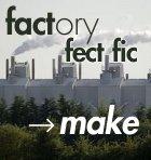 Fic-make