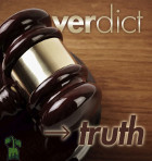 Ver-truth
