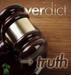 Ver-truth