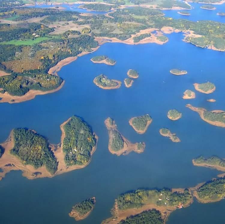 Archipelago-large