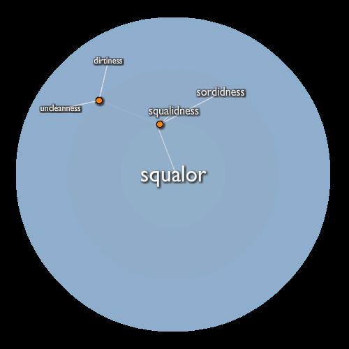 Squalor