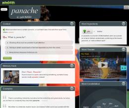 Panache-thumb