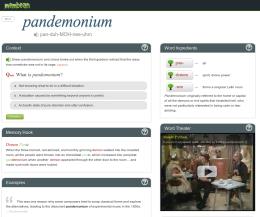 Pandemonium-thumb