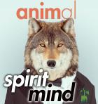 Anim-mind