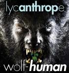 Anthrop-human