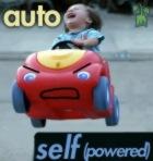 Auto-self