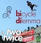 Bi-twice