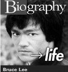 Bio-life-bw