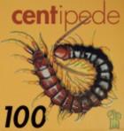 Cent-hundred