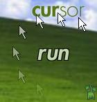 Curr-run