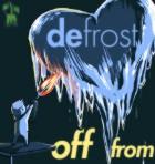 De-off