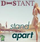 Dis-apart