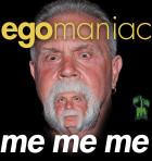 Ego-i