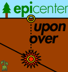 Epi-upon