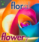 Flor-flower