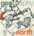 Ge-earth