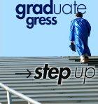 Grad-step