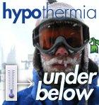 Hypo-under