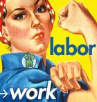 Labor-work