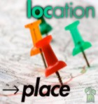 Loc-place