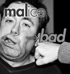 Mal-bad-bw