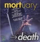 Mort-death