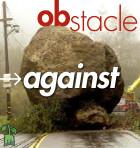 Ob-against