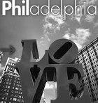 Phil-love-bw