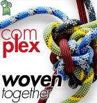 Plex-weave