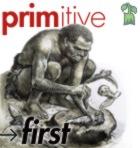 Prim-first