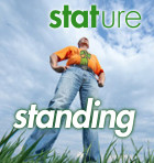 Stat-stands