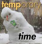 Temp-time