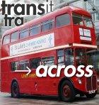 Trans-across
