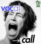 Voc-call